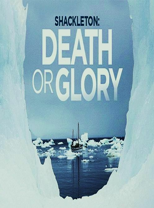Image: Shackleton-Death-or-Glory-Cover.jpg