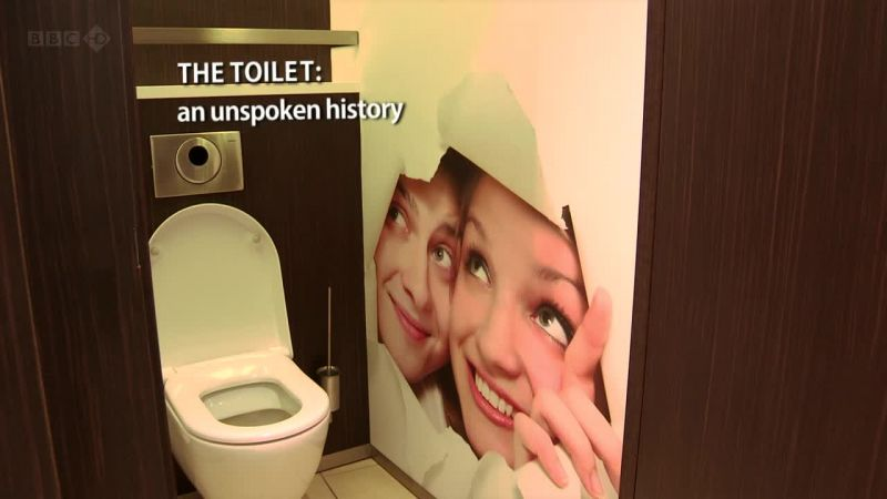 Image: The-Toilet-An-Unspoken-History-Cover.jpg
