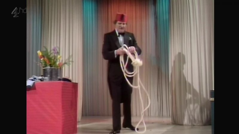 Image:The-Untold-Tommy-Cooper-Screen6.jpg