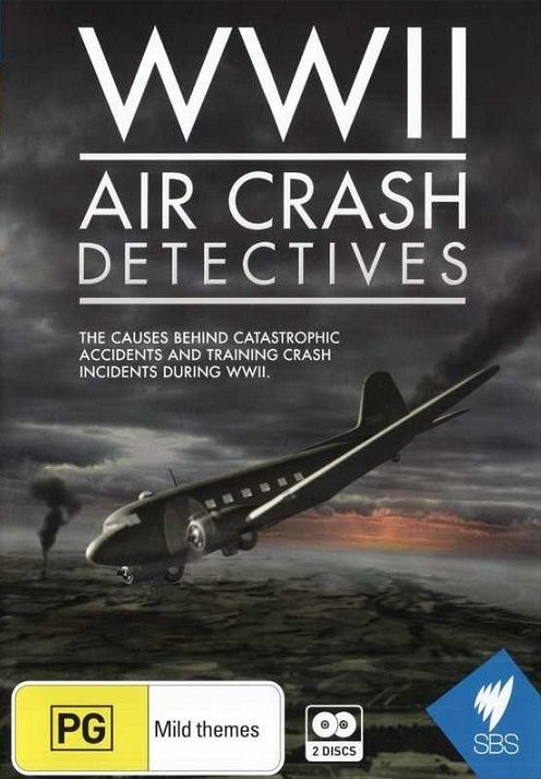 Image: WWII-Air-Crash-Detectives-Cover.jpg