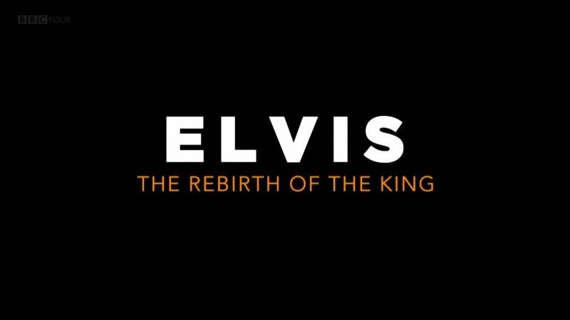 Image: Elvis-The-Rebirth-of-the-King-Cover.jpg