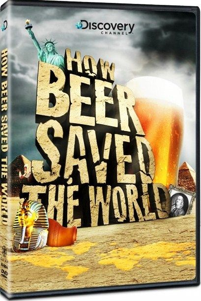 Image: How-Beer-Saved-the-World-Cover.jpg