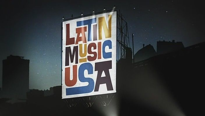Image: Latin-Music-USA-Cover.jpg