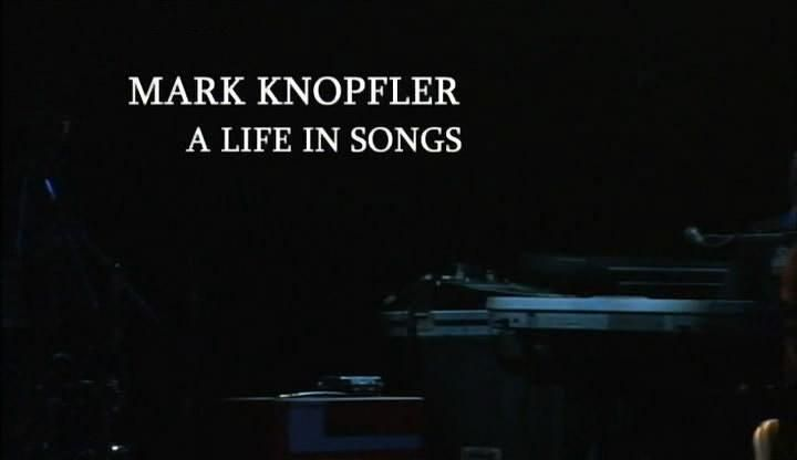 Image: Mark-Knopfler-A-Life-in-Songs-Cover.jpg