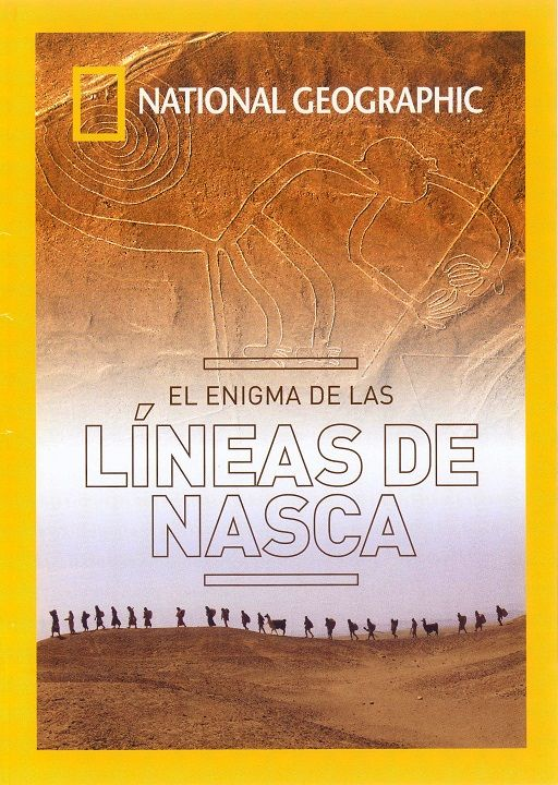 Image: Nasca-Lines-Decoded-Cover.jpg