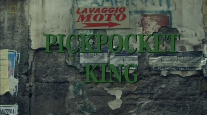 Image: Pickpocket-King-Cover.jpg