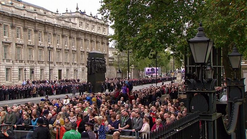 Image: Remembrance-Sunday-The-Cenotaph-2015-Screen0.jpg