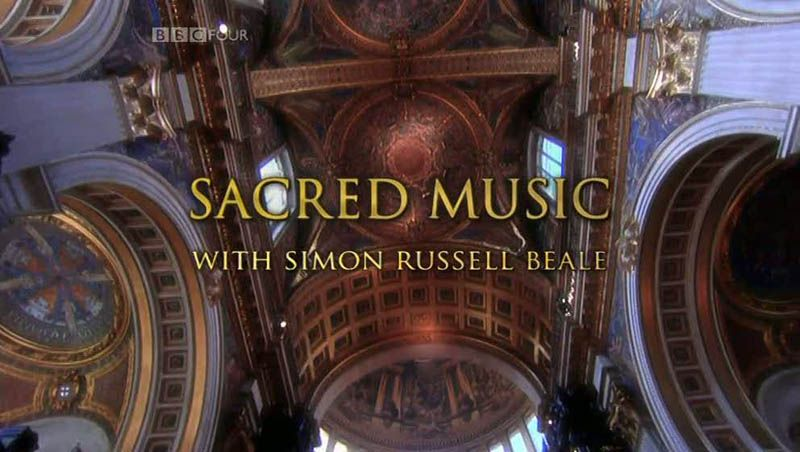 Image: Sacred-Music-Series-1-Cover.jpg