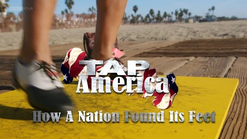 Image: Tap-America-How-a-Nation-Found-its-Feet-Cover.jpg