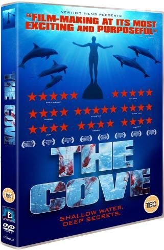 Image: The-Cove-Cover.jpg