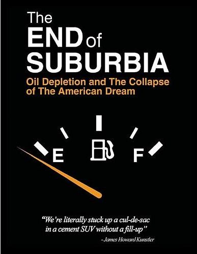 Image: The-End-of-Suburbia-Cover.jpg