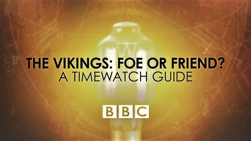 Image: A-Timewatch-Guide-The-Vikings-Foe-or-Friend-Cover.jpg