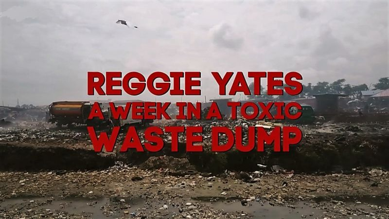 Image: A-Week-in-a-Toxic-Waste-Dump-Cover.jpg