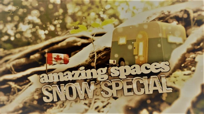 Image: Amazing-Spaces-Snow-Special-Cover.jpg