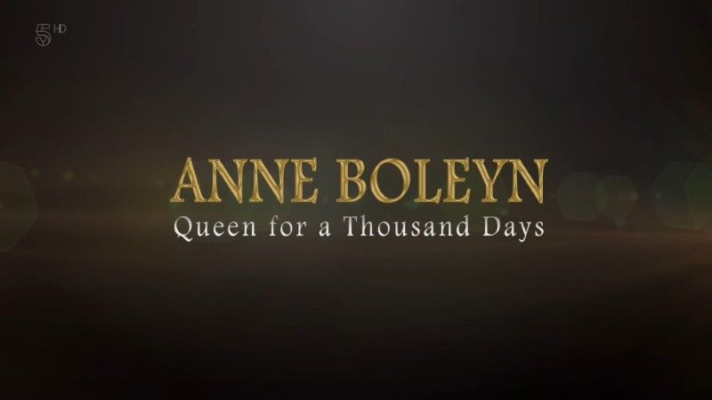 Image: Anne-Boleyn-Queen-for-a-Thousand-Days-Cover.jpg