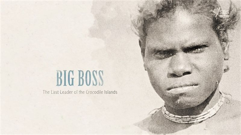 Image: Big-Boss-The-Last-Leader-of-the-Crocodile-Islands-Cover.jpg