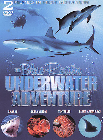 Image:Blue_Realm_Underwater_Adventure_Cover.jpg