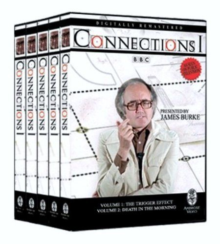 Image: Connections-Cover.jpg