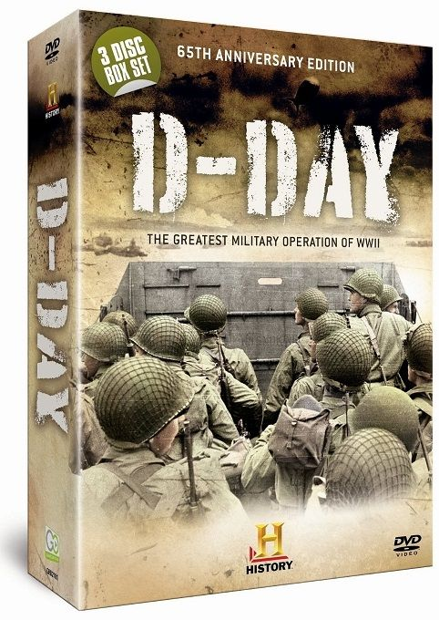 Image: D-Day-Cover.jpg
