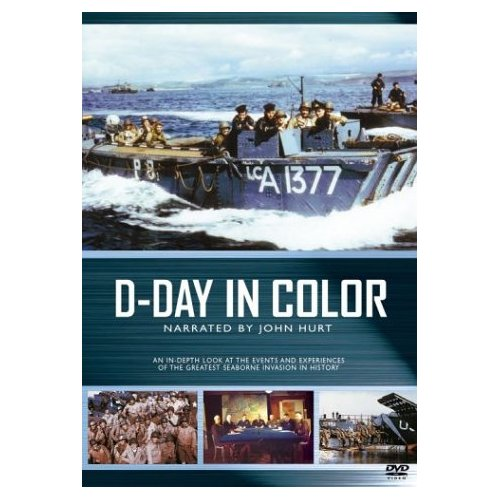 Image: D-Day-in-Colour-Cover.jpg