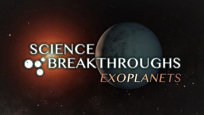 Image: Exoplanets-Cover.jpg