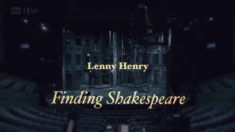 Image: Finding-Shakespeare-Cover.jpg