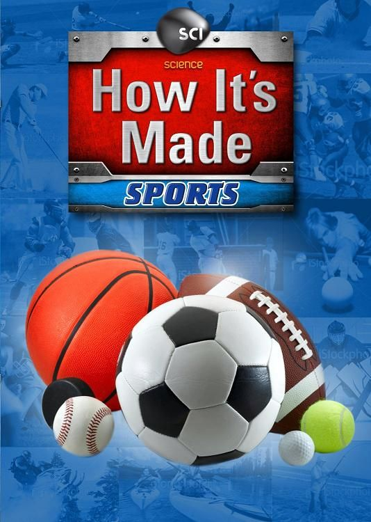 Image: How-It-s-Made-Sports-Collection-Cover.jpg