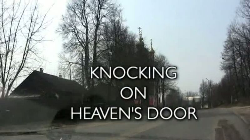 Image: Knocking-on-Heavens-Door-Cover.jpg