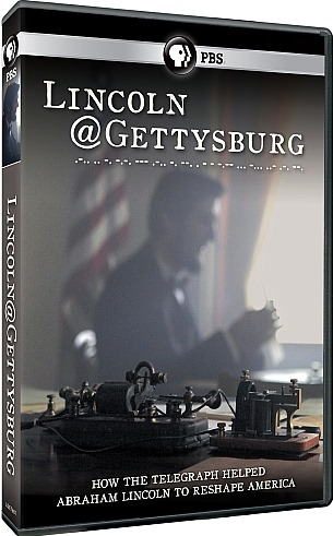 Image: Lincoln-at-Gettysburg-Cover.jpg