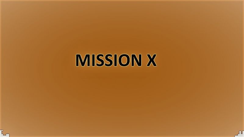 Image: Mission-X-Series-1-Cover.jpg