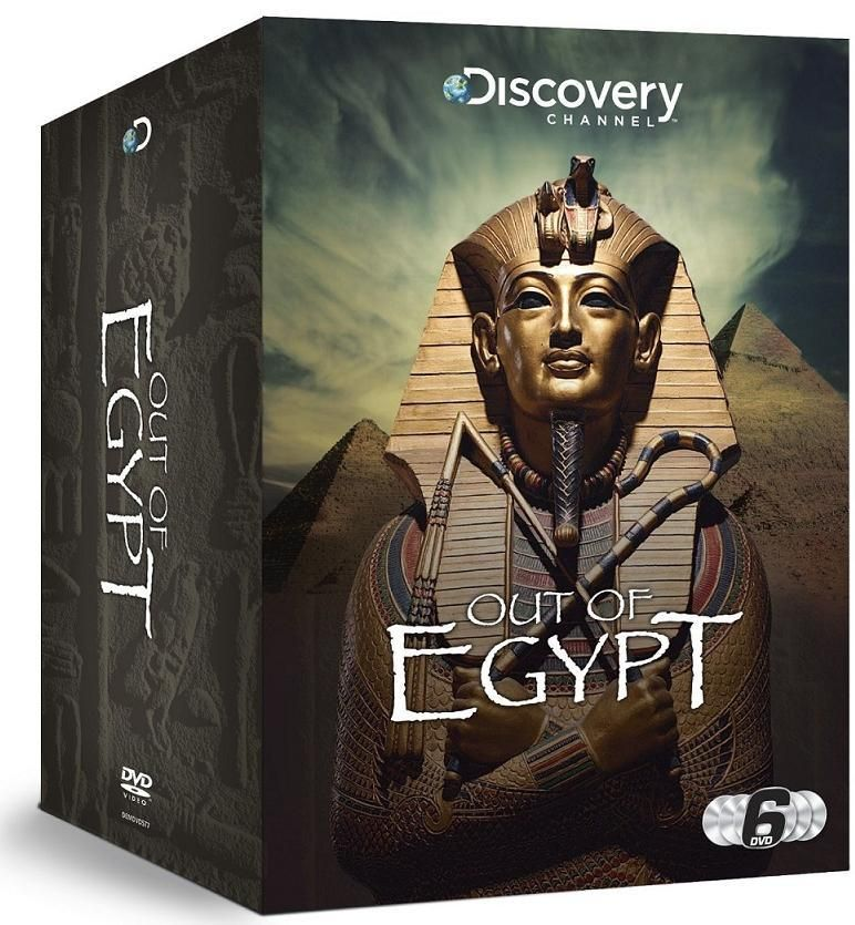 Image: Out-of-Egypt-Cover.jpg