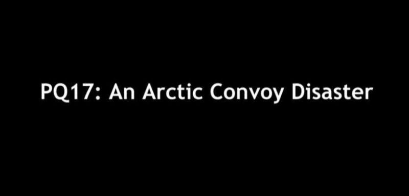 Image: PQ17-An-Arctic-Convoy-Disaster-Cover.jpg