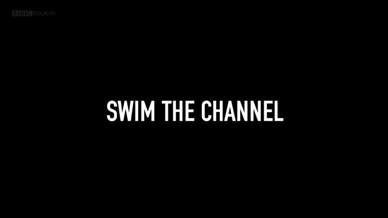 Image: Swim-the-Channel-Cover.jpg