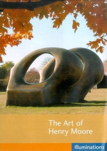 Image: The-Art-of-Henry-Moore-Cover.jpg
