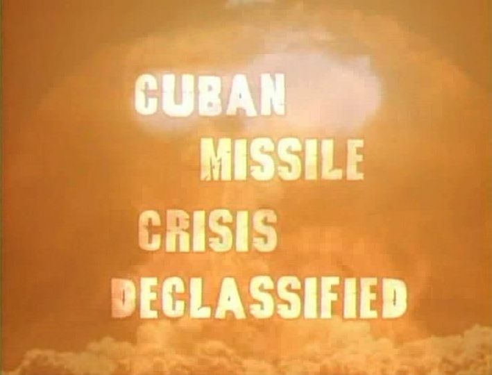 Image: The-Cuban-Missile-Crisis-Declassified-Cover.jpg