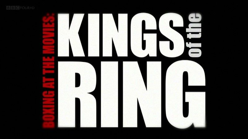 Image: Boxing-at-the-Movies-Kings-of-the-Ring-Cover.jpg