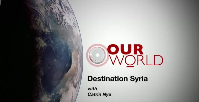 Image: Destination-Syria-Cover.jpg