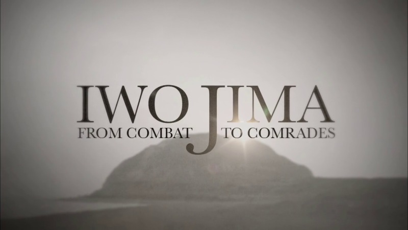 Image: Iwo-Jima-From-Combat-to-Comrades-Cover.jpg
