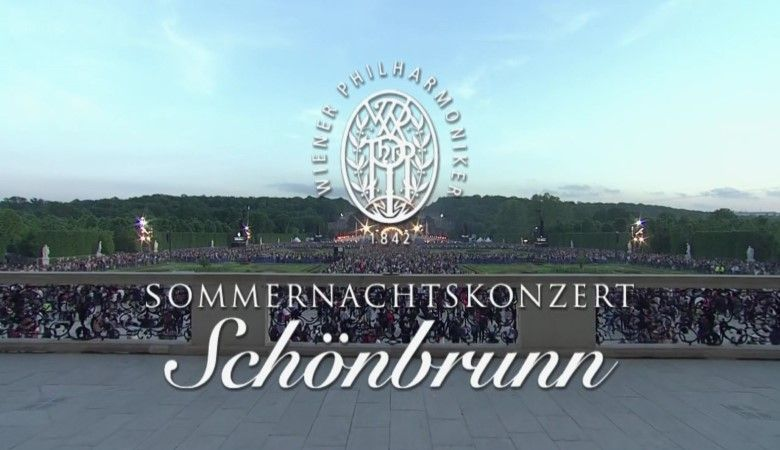 Image: Schonbrunn-Summer-Night-Concert-from-Vienna-BBC-2016-Cover.jpg