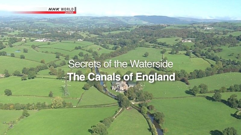 Image: Secrets-of-the-Waterside-Cover.jpg