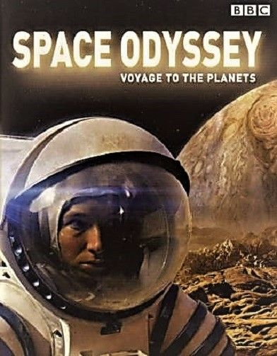 Image: Space-Odyssey-Voyage-to-the-Planets-Series-1-Cover.jpg