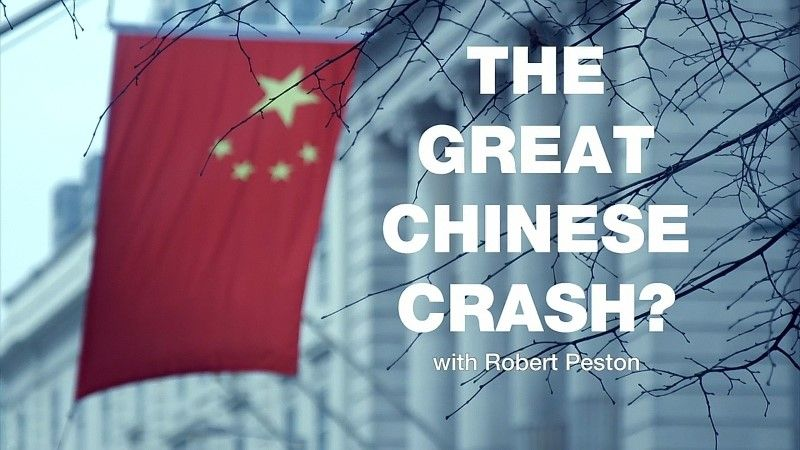 Image: The-Great-Chinese-Crash-Cover.jpg