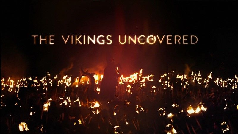 Image: The-Vikings-Uncovered-Cover.jpg