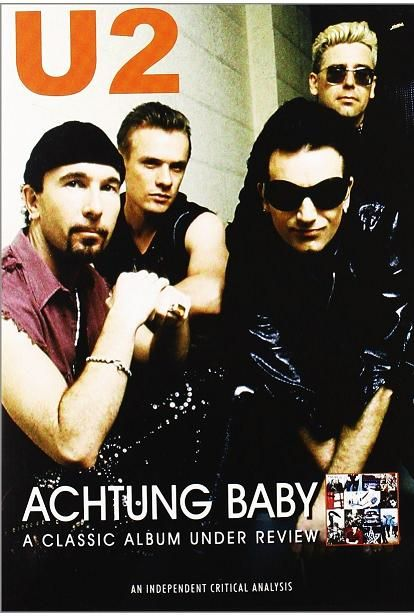 Image: U2-Achtung-Baby-A-Classic-Album-Under-Review-Cover.jpg