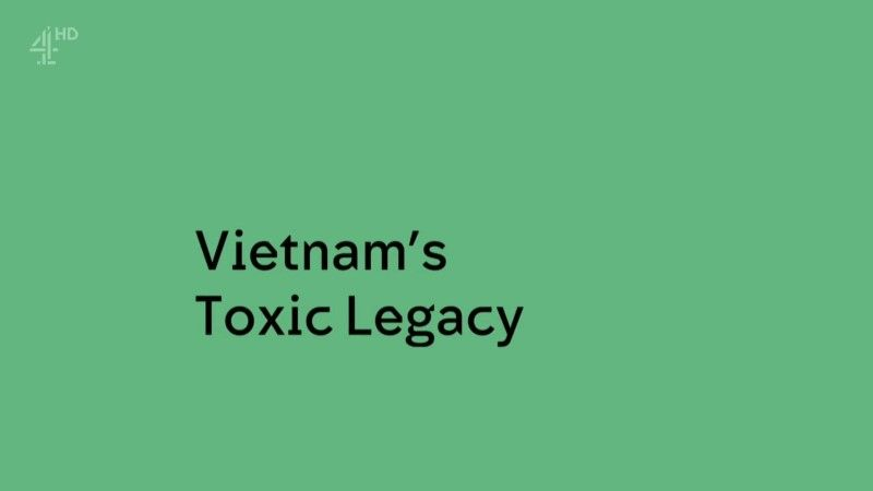 Image: Vietnam-s-Toxic-Legacy-Cover.jpg