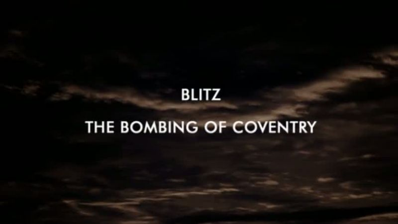 Image: Blitz-The-Bombing-of-Coventry-Cover.jpg