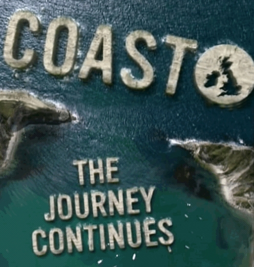 Image: Coast-The-Journey-Continues-Cover.jpg