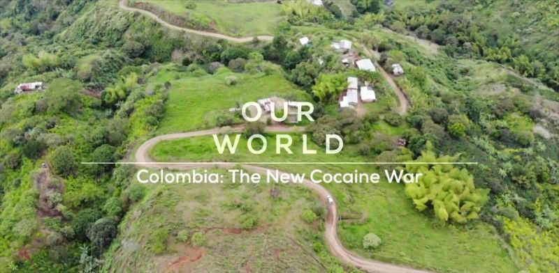 Image: Colombia-The-New-Cocaine-War-Cover.jpg