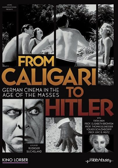 Image: From-Caligari-to-Hitler-Cover.jpg