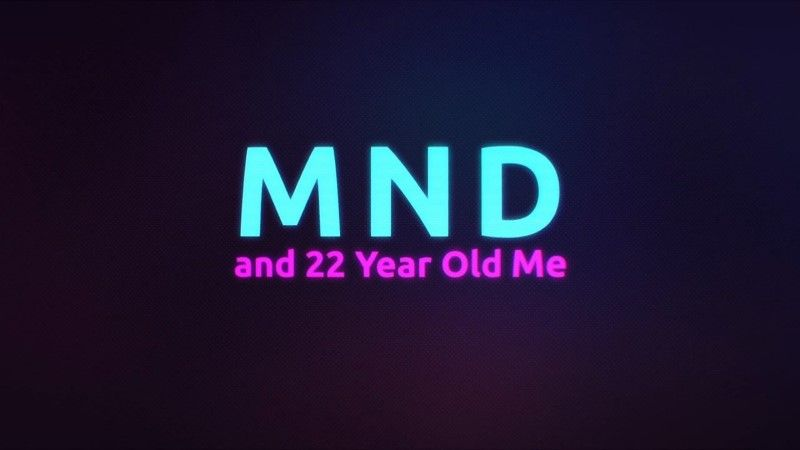 Image: MND-and-22-Year-Old-Me-Cover.jpg